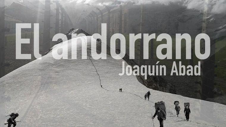Reflexiones sobre el éxito de la novela 'El Andorrano'