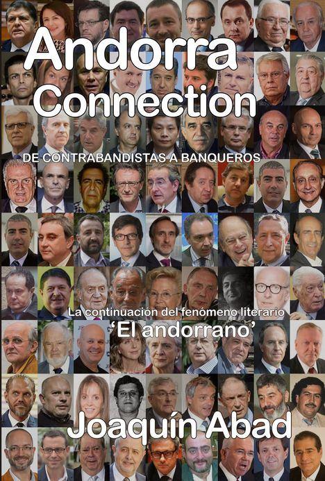 Andorra connection