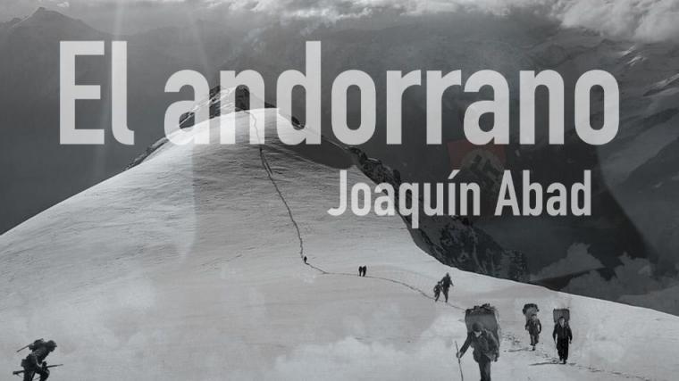 'El Andorrano' i la censura