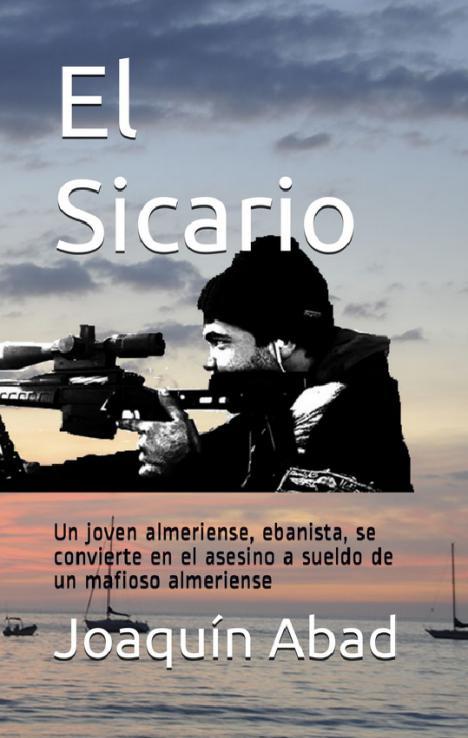 El Sicario