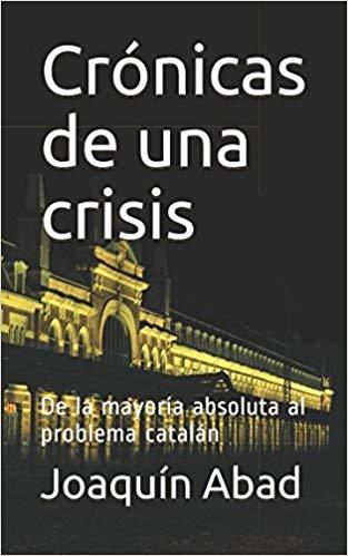 Crónicas de una crisis